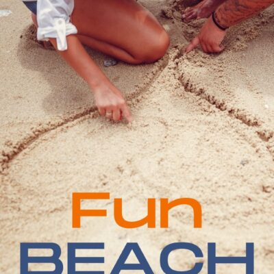Beach Date Night Ideas – Easy and Creative Date Ideas