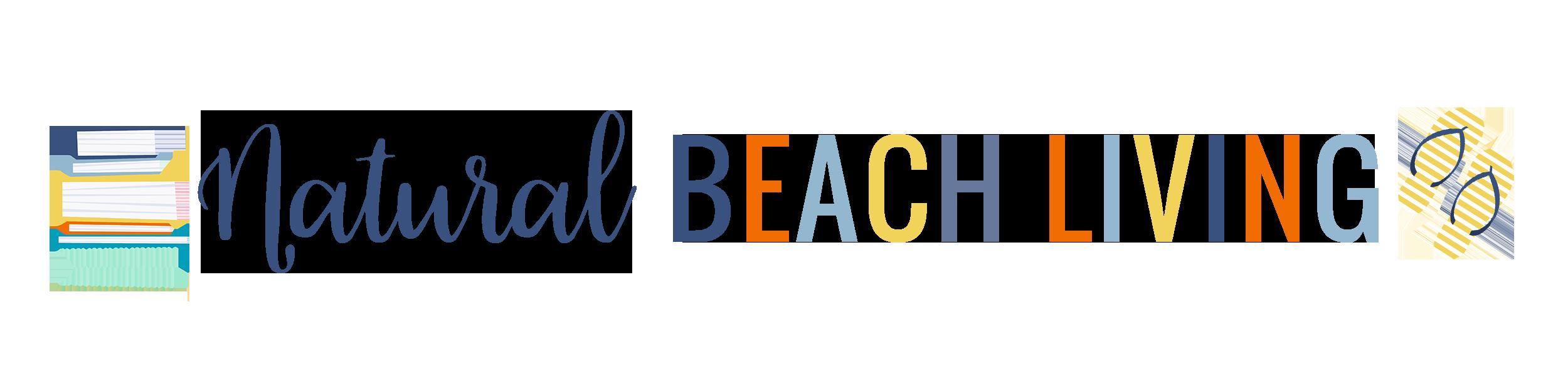 Natural Beach Living