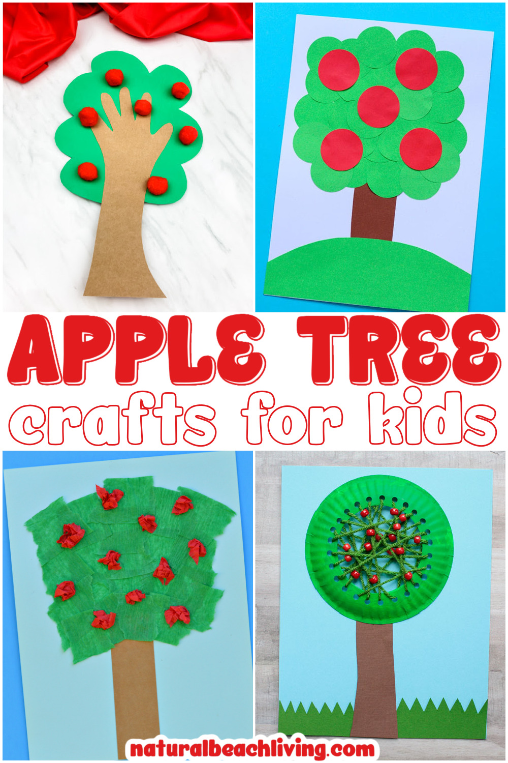Get prepared this fall with The Best Johnny Appleseed Activities. Amazing Johnny Appleseed Lesson Plans for Kindergarten, Preschool and early elementary. Including Johnny Appleseed Printables, Crafts, and lots of ways to celebrate Johnny Appleseed Day!